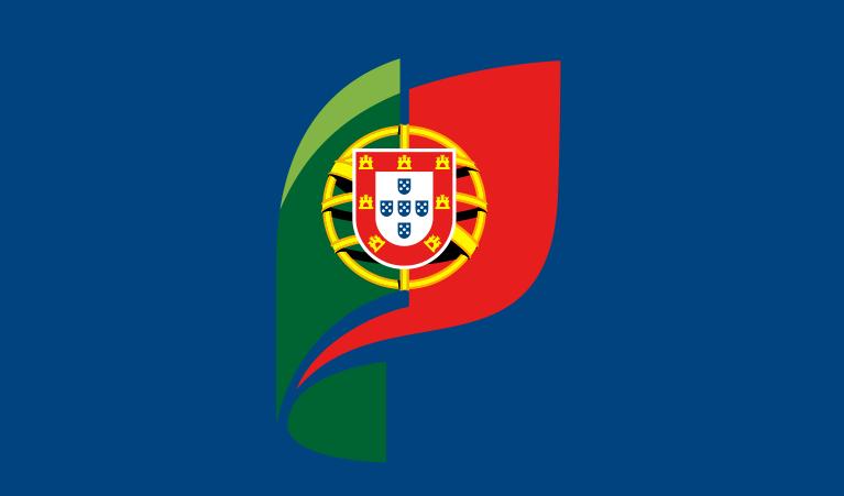 portugal gov